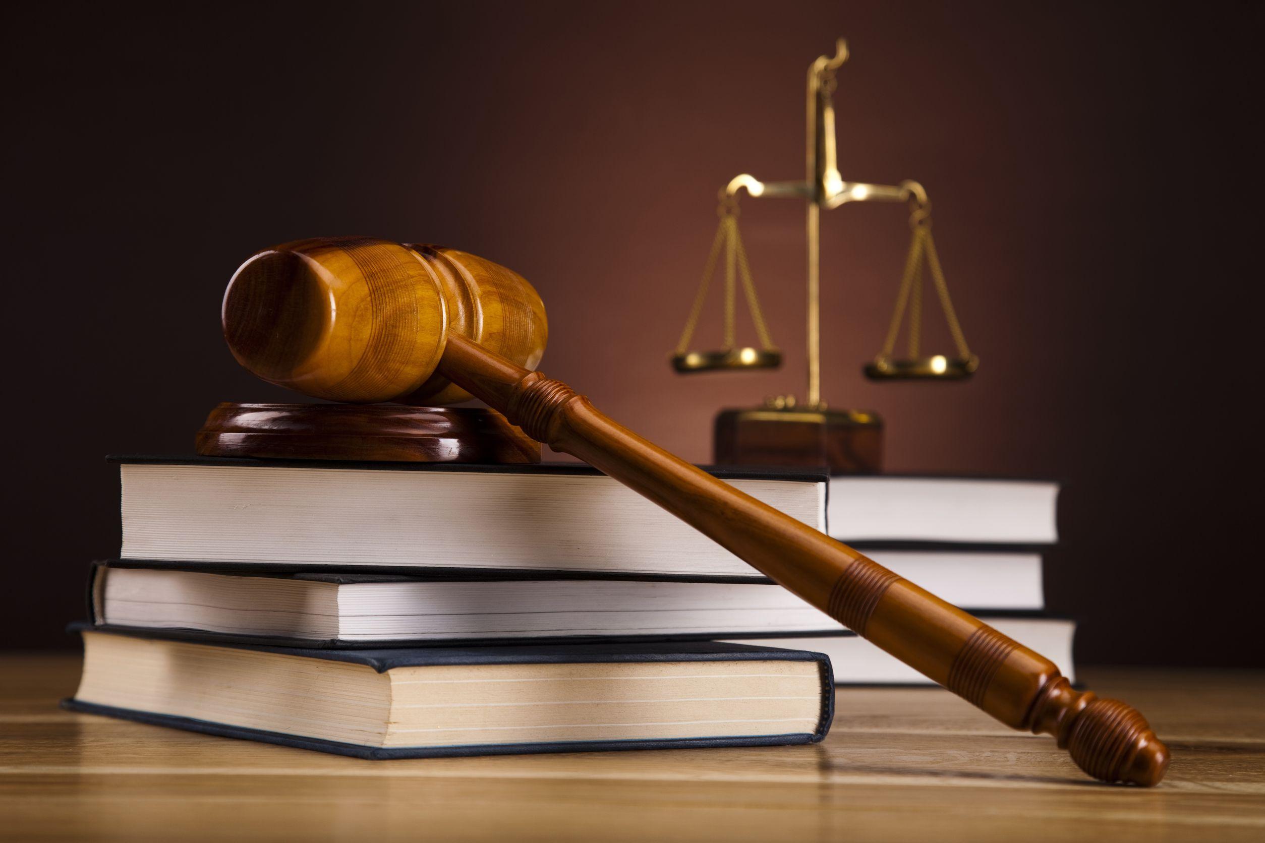 Le Divorce par Consentement Mutuel ou Divorce à l'Amiable
